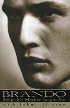 Brando – Songs My Mother Taught Me
