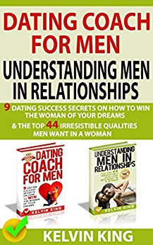 Dating Coach for Men