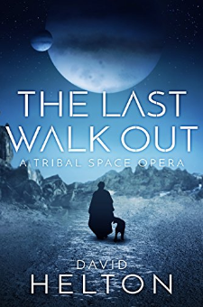 The Last Walk Out