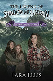 The Legend of Shadow Mountain