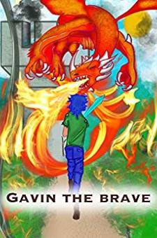 Gavin the Brave