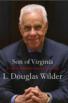 Son of Virginia