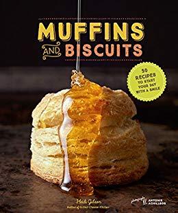 Muffins & Biscuits