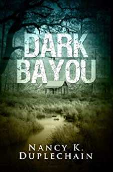 Dark Bayou