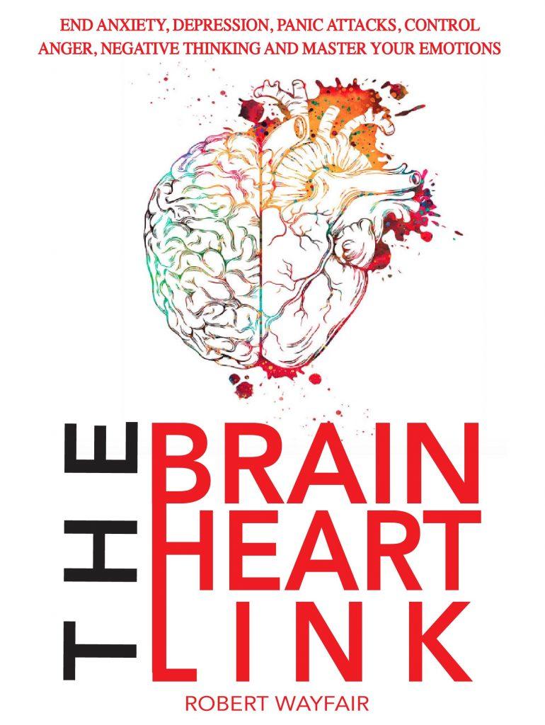The Brain Heart Link