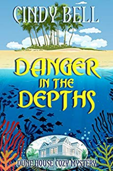 Danger in the Depths