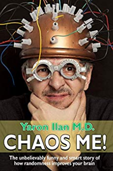 Chaos Me!