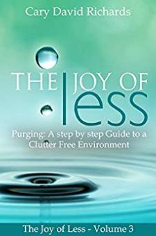 The Joy of Lessent