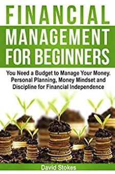 Financial Management for Beginners