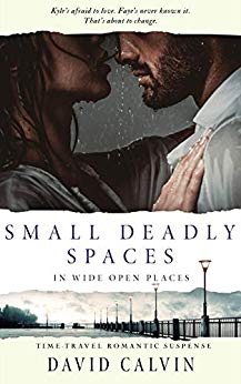 Small Deadly Spaces