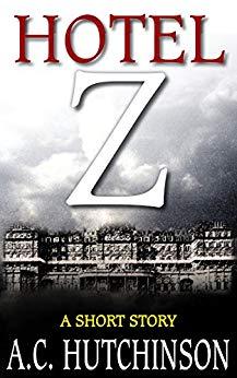 Hotel Z