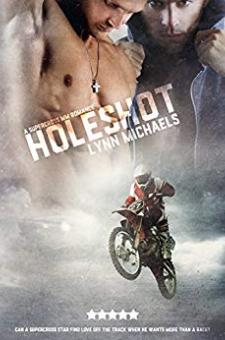 The Holeshot