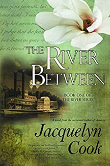 The River Between