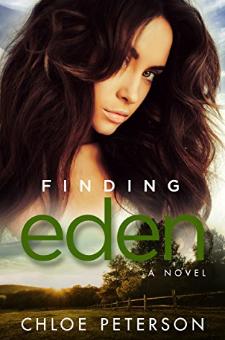 Finding Eden