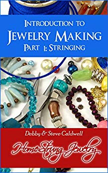 Introduction to Jewelry Making
