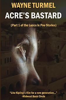 Acre's Bastard