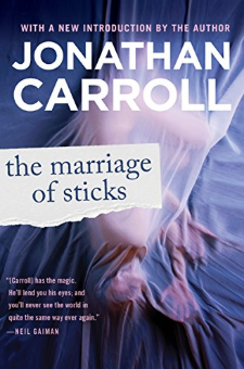 The Marriage of Sticks