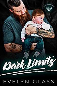 Dark Limits