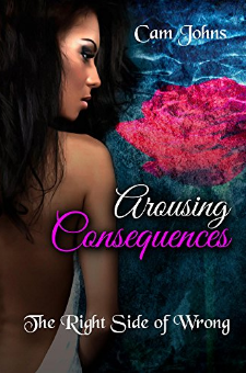 Arousing Consequences