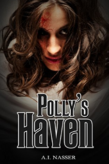 Polly's Haven