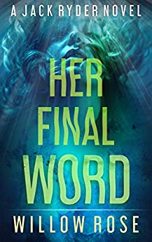 Her Final Word