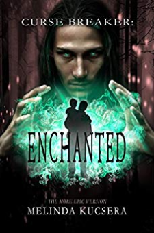 Curse Breaker: Enchanted