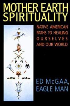 Mother Earth Spirituality