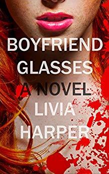 Boyfriend Glasses