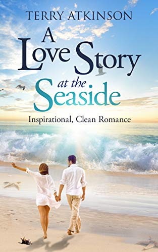 Love Story at the Seaside