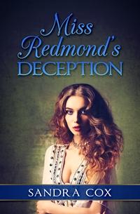 Miss Redmond's Deception