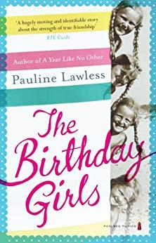 The Birthday Girls