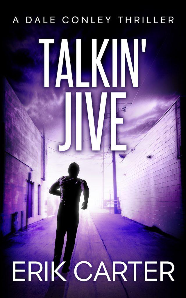 Talkin' Jive