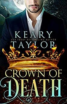 Crown of Death