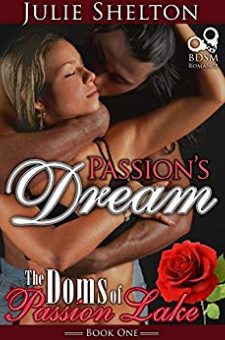 Passion's Dream