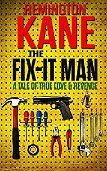 The Fix-It Man