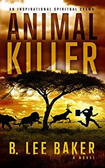 Animal Killer
