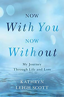 Now With You, Now Without