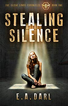 Stealing Silence