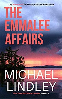 The Emmalee Affairs