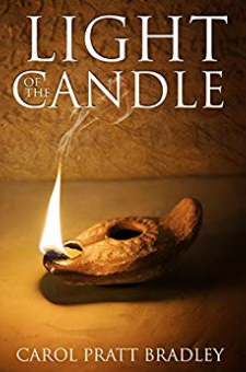 Light of the Candle