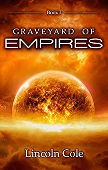Graveyard of Empires