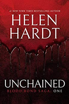 Unchained (Volume 1)