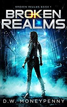 Broken Realms
