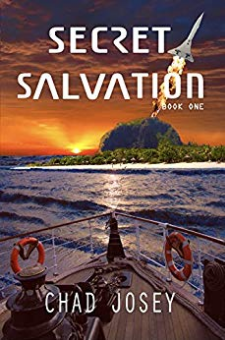 Secret Salvation