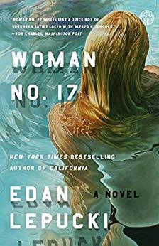 Woman No.17