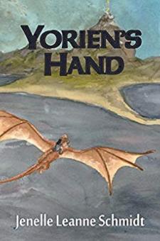 Yorien's Hand