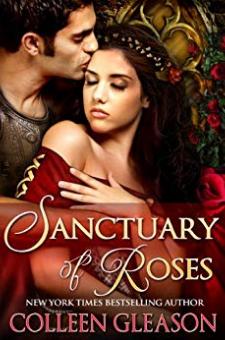 Sanctuary of Roses