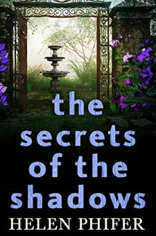 The Secrets of the Shadows