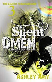 Silent Omen