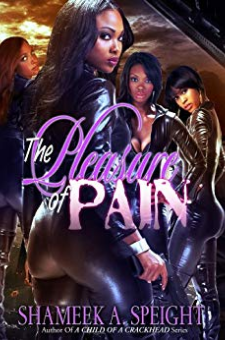 The Pleasure of Pain